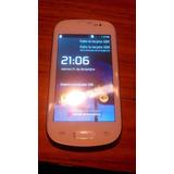 Galaxy S3 Mini Chino