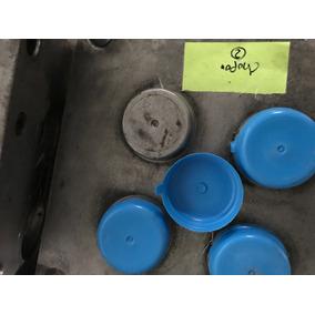 Mold Para Inyección De Plástico Cel. En Última Respuesta