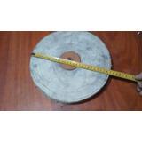 Paño De Pulido Desbaste, Metales, Etc