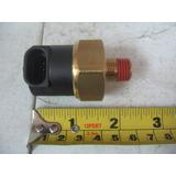 Sensor Presión De Aceite 23532797