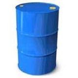 Aceite Hidraulico S68 Tambor (208 Litros) Sellado 100%