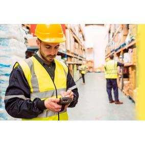 Confeccion De Uniformes De Trabajo, Venta De Ropa Industrial
