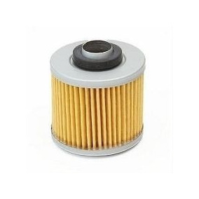 Filtro Óleo Xt600/xt-660 (163) - Valflex