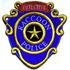 DETECTIVE RACCON POLICE 9X9CM