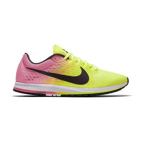 4b23b9c4aa4 Bovo Tamanho 45 - Tênis Nike para Masculino 45 no Mercado Livre Brasil