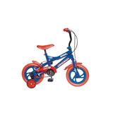 Bicicleta Ondina 12