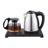 Hervidor Tea Tray Rca Rh-270k Gocyexpress