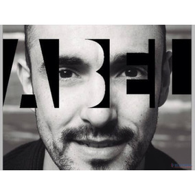Abel Pintos Discografia 11 Cds + 2 Dvd 100% Original