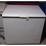 Congelador Refrigerador Whiripool 310l