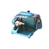 Motor De Retoque Sabilex