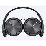 Audífonos Handsfree Sony Zx310ap Nuevos C/ Tienda En Lince