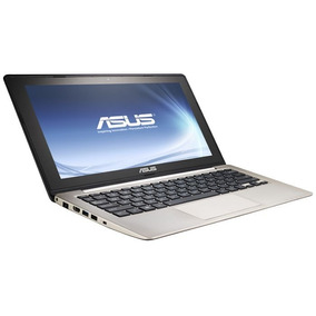 Notebook Asus I3 7100, 4gb Ddr4, 1tbhd, 15,6