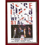 Spice Girls * Live At * Wembley Stadium * Impecable * Dvd