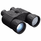 Binocular Bushnell 4x50 Night Vision Equinox Tv 260501 Bowie