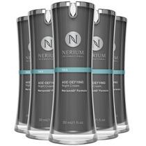 Nerium Ad Noche