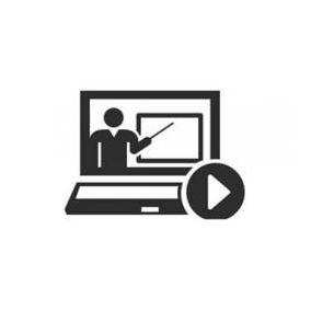 Curso Em Vídeo Aula Jogo Do Bicho - Ganhe Fácil