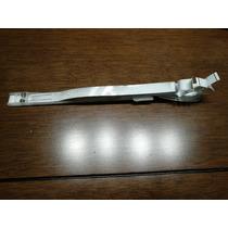 Flat Do Carro De Impressão Impressora Hp Officejet 6000 6500
