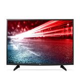 Pantalla Lg 43lh5700 43 Smart Tv Fhd 1920*1080 Wifi Hdmi Usb