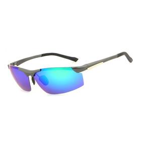 Oculos Hdcrafter De Sol - Óculos em Itabira no Mercado Livre Brasil cf21b356f2