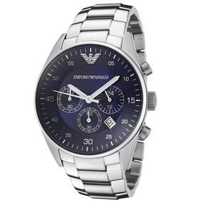 Reloj Emporio Armani Ar2448 Nuevo!