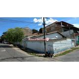 Financie Casa Colonial Ind. 2qts B.juliana Belo Horizonte-mg