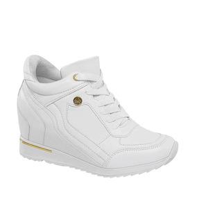 Botin,sintetico-urban Shoes 875