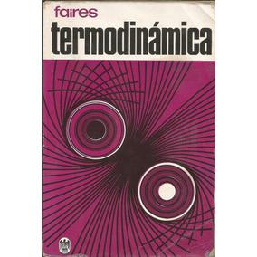 [FULL] irving granet, termodinamica,solucionario