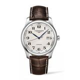Reloj Longines Master Collection L27934783 Hombre   Original