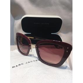 Oculos Carlinhos Brown De Sol - Óculos, Usado no Mercado Livre Brasil 14aec0d2f9