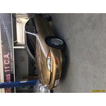 Chevrolet Cavalier Ls - Automatico