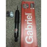 Amortiguador Delantero Silverado Cheyene C3500 4x2 2000/06