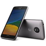 Celular Libre Motorola Moto G5 Xt1671 32gb 13mpx 4g