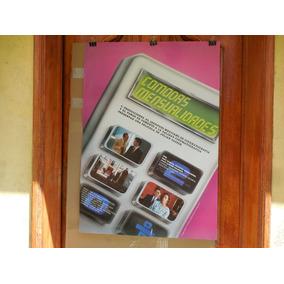 Dino Garcia, Comodas Mensualidades, Poster De Cine