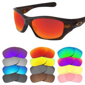 Armac Ao De Oculos Sol Oakley - Óculos no Mercado Livre Brasil 183d886b90