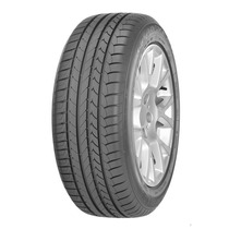 Pneu Goodyear Aro 17 - 215/50r17 - Efficientgrip - 91v