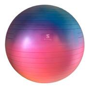 Bolas De Pilates - Premium - 60cm