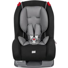 Cadeira Cadeirinha Para Carro Atlantis Seg Preto 9-25kg
