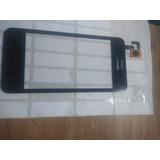 Touch Para Telefono Huawei Y320 Con Envio Gratis