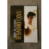Dvd - Taxi Driver - Two Disc