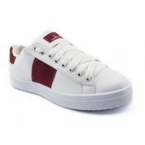 Zapatos De Damas Casuales Pavitas