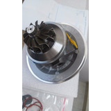 Cartucho Turbo H100 Gt1749s 4d56tci 715924-0002 2005+