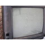 Televisor Panavox 29 Pulgadas Para Reparar