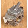 Zama Oem Carburador Stihl 038 Ms380 Ms381 Motosierra 1119 1