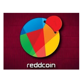 1000 Reddcoin Igual Bitcoin Ethereum Litecoin Dogecoin
