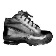 Botin Zapato De Seguridad Con Puntera De Acero Fiore