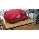 Tanque De Moto Keway Rkv 200 Rojo