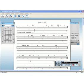Convierte Tus Canciones En Partituras Digital Mentor Full