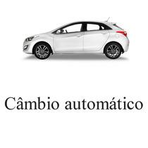 Kit Adesivo Fibra De Carbono Painel I30 09 10 11 12 13