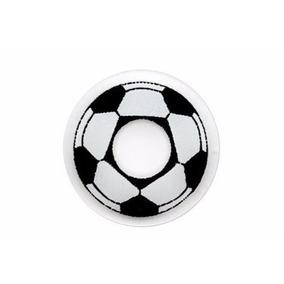 Pelota Freestyle Futbol - Ropa y Accesorios en Mercado Libre Argentina 09d57446d510b