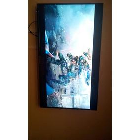 Tv Viotto